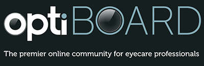 OptiBoard Discussion Forums - Powered by vBulletin