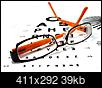 Click image for larger version.  Name:eyeglasses.jpg Views:73 Size:39.0 KB ID:10129