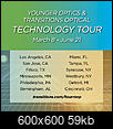 Younger-Transitions Technology Tour.jpg