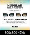 Click image for larger version.  Name:NuPolar_Gradient-Optiboard.jpg Views:297 Size:47.1 KB ID:11659