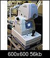 Click image for larger version.  Name:TOPCON-NW-200-1.jpg Views:13 Size:56.3 KB ID:12432
