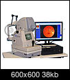 Click image for larger version.  Name:TOPCON-NW-200-2.jpg Views:10 Size:38.3 KB ID:12433