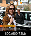 Click image for larger version.  Name:Drivewear models2.jpg Views:67 Size:72.5 KB ID:11881