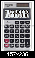 Click image for larger version.  Name:calc2.PNG Views:16 Size:72.8 KB ID:13467