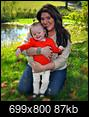 Click image for larger version.  Name:Elaina and mom.jpg Views:160 Size:86.8 KB ID:10801